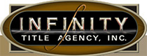 Infinity Title Agency, Inc.