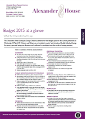 budget-2015-at-a-glance