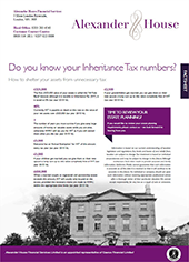 do-you-know-your-inheritance-tax-numbers
