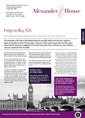 help-to-buy-isa