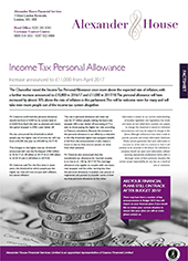 income-tax-personal-allowance