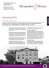 inheritance-tax3