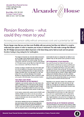 pension-freedoms