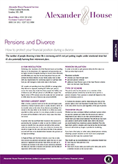 pensions-and-divorce