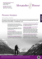 pensions-freedom