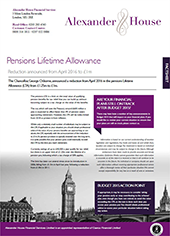 pensions-lifetime-allowance