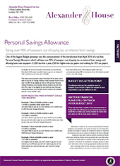 personal-savings-allowance