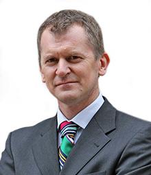 Jonathan Morley