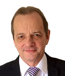 Keith-Nicholson