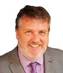 Gareth-Higton