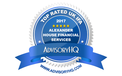 Financial-Services-AdvisoryHQ-Award-Emblem