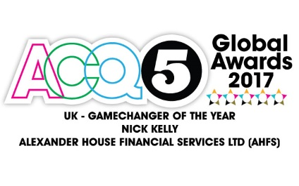 ACQ5-Global-Awards-2017-AHFS-Game-Changer-of-the-Year-Nick-Kelly-01