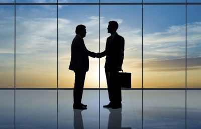 Business-Handshake-General-Hire-Appointment-700x450