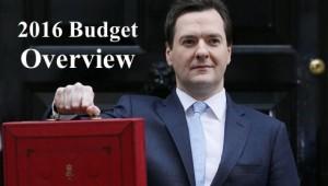george osborne eighth budget