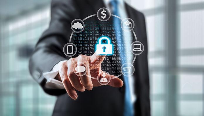 sideimg-Cyber-security-r1