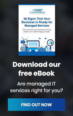 HyperionManagedServices_20-Signs_eBook_Innerpage_Sidebar