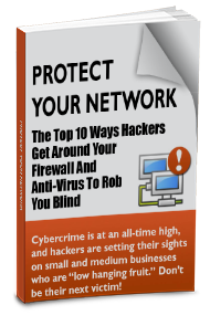 ebook_protect-network