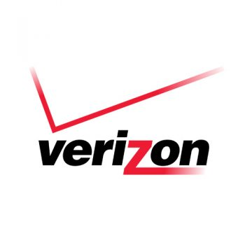 Network Solutions Provider and Verizon