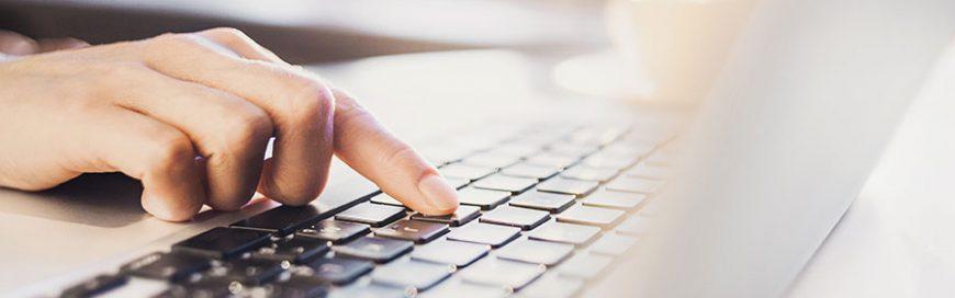 Useful keyboard shortcuts for Mac users
