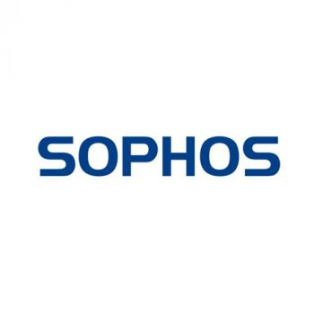 Network Solutions Provider and Sophos