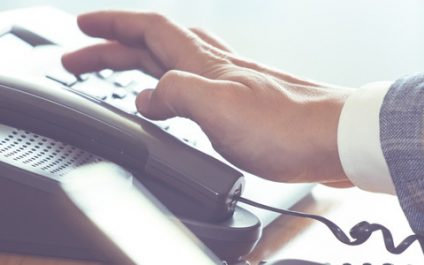 VoIP: 5 security tips for SMBs