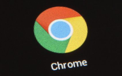 Chrome extensions: 6 productivity boosters