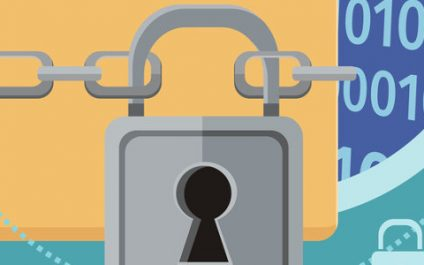 Virtual networks: the future of security