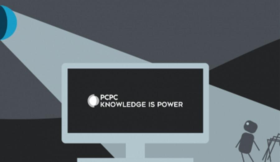 img-Blog-CyberSecurityMonitoring