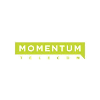 Momentum Telecom