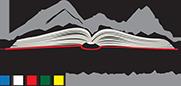 Apa Sherpa Foundation