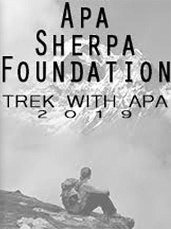 ApaSherpa_Homepage_Popup_02