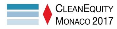 CleanEquity