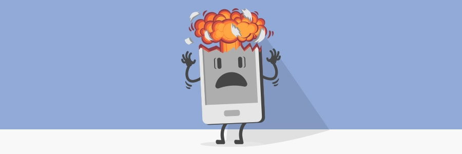 Img-Blog-Exploding-Phone-Batteries