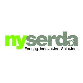 Myserda