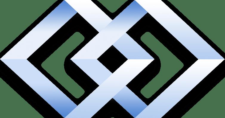 sc4_side-logo