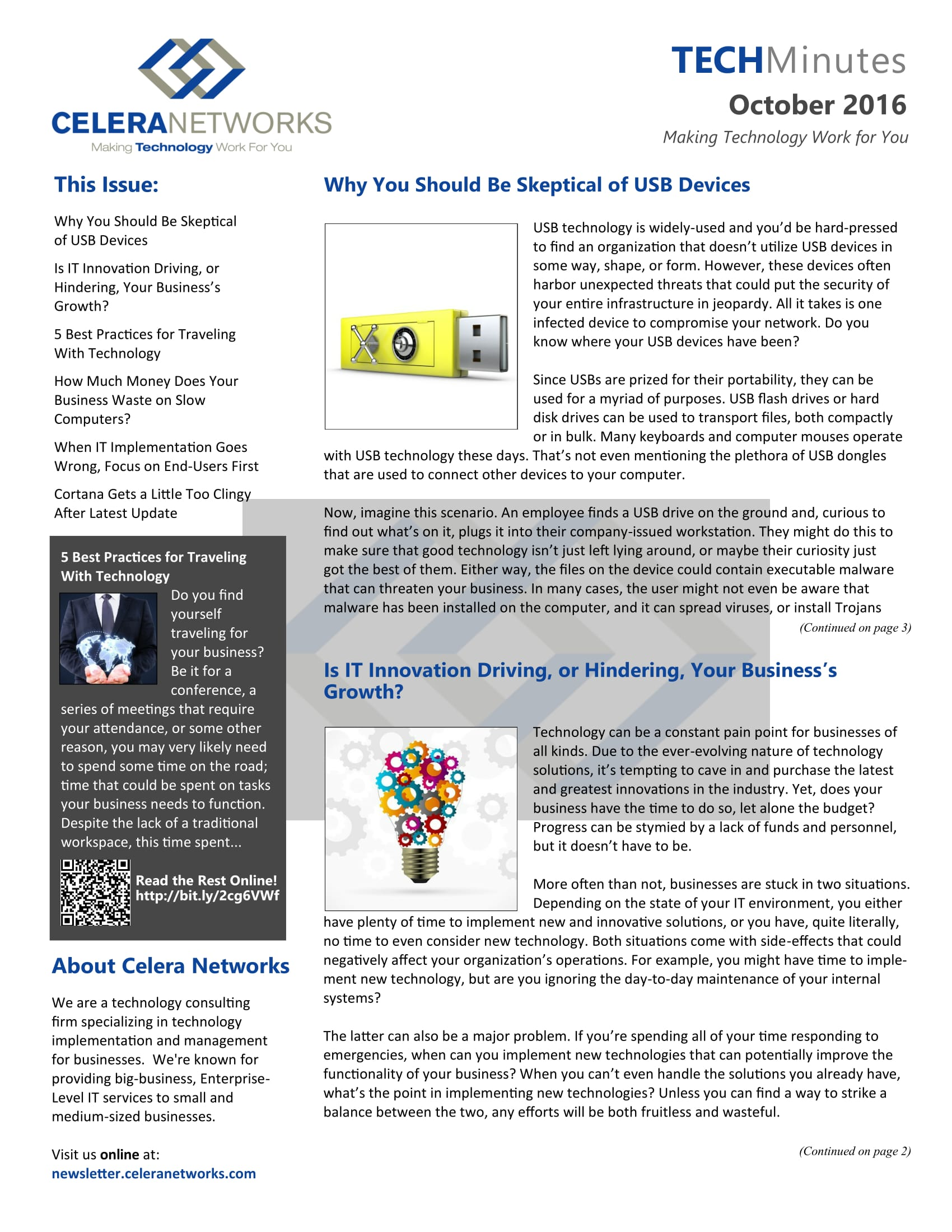 our newsletters andover lawrence methuen celera networks inc