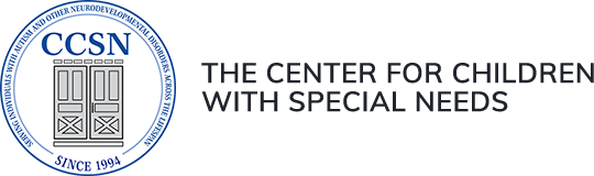 The Center for Children with Special Needs