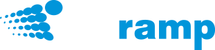 logo_onramp-r1