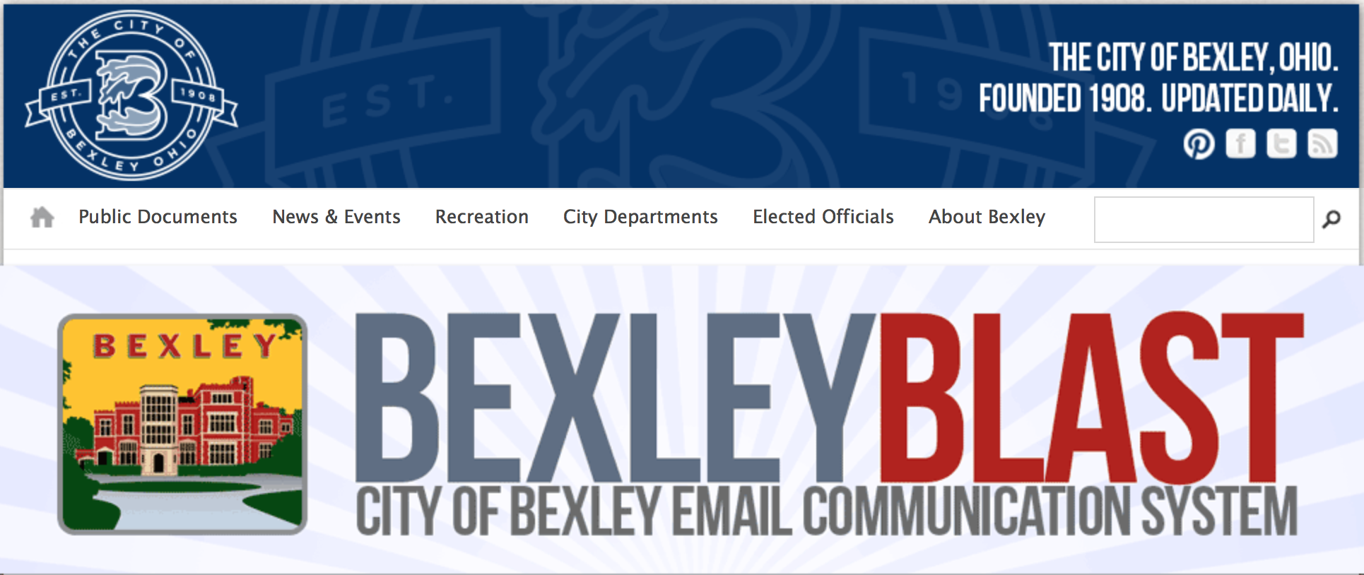 bexley-casestudy