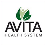 success_avita