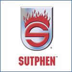 success_sutphen