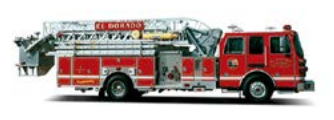 sutphen-casestudy-fire-truck