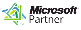 logo_microsoftpartner