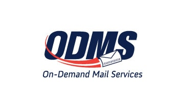 case-studies-odms-1