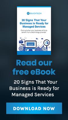 Quicktech_eBook_Innerpage_Sidebar-A