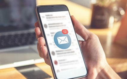 How to spot a phishing scam: 5 Red flags to look out for