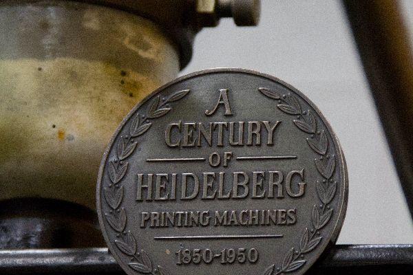 G.K. Craig Printing72