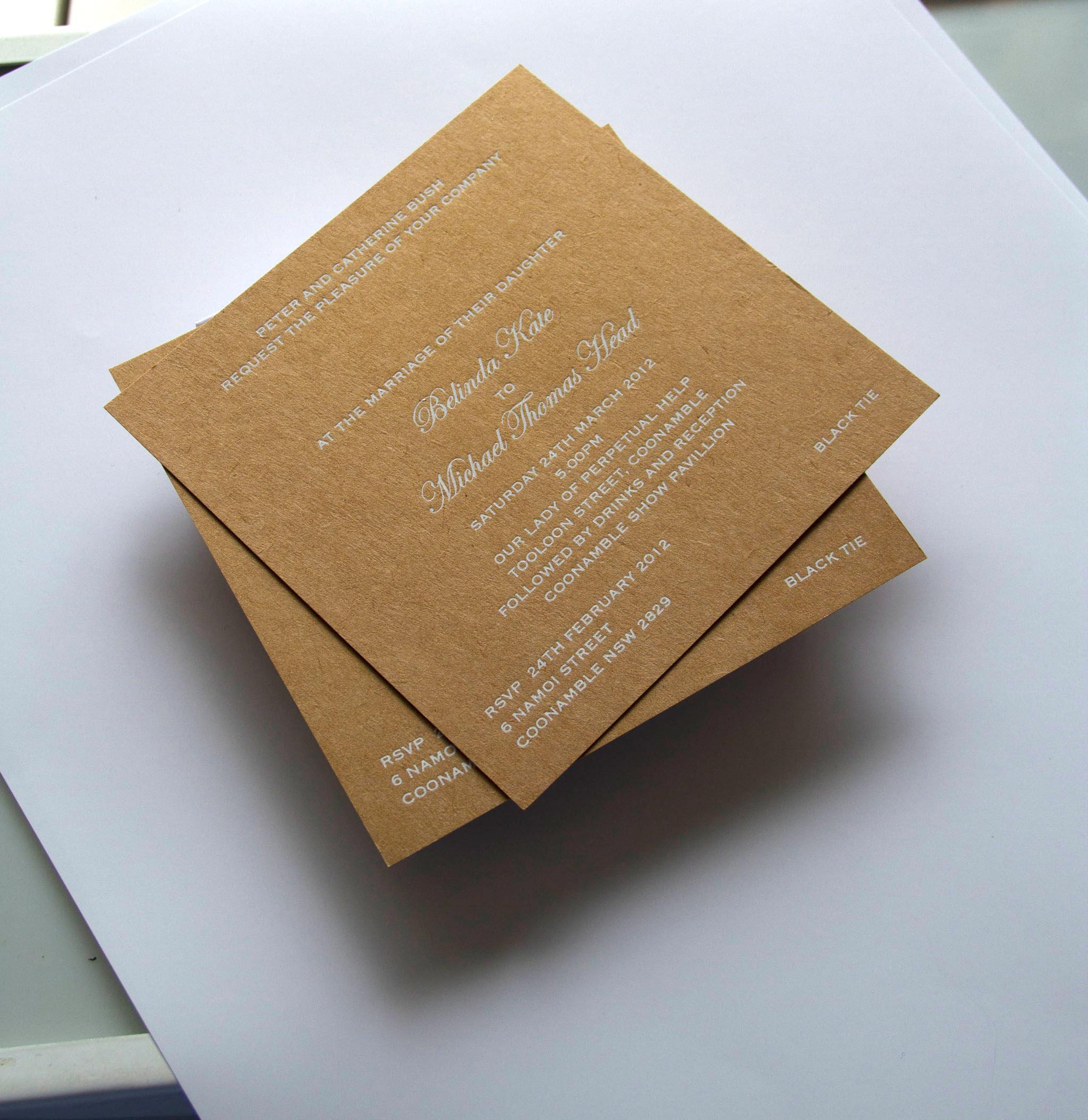 G.K. Craig Printing155