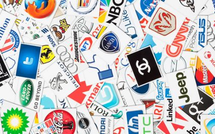 Why branding is important to startups and small businesses