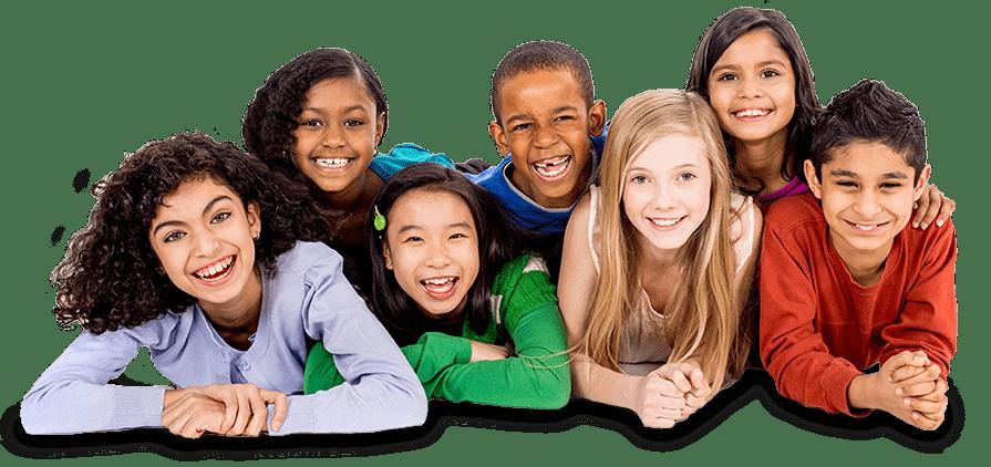 Applied Behavior Analysis and Parent Education Services Port Saint Lucie